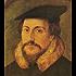 John Calvin: Commentary on the Psalms Volume 1