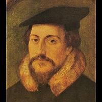 John Calvin: Commentary on the Psalms Volume 2