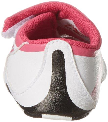 PUMA Drift Cat 4 Low Crib Crib Shoe (Infant)