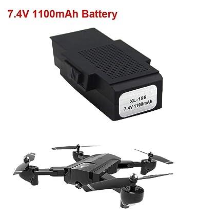 Buy Elevin(TM) _ DJI Accessories Battery for Sg900 7 4V