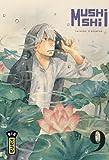 Mushishi, Tome 9 (French Edition)