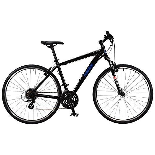 Nashbar Dual Sport Hybrid Bike