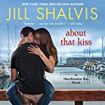 About That Kiss | Jill Shalvis