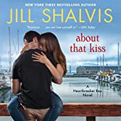 About That Kiss | Jill Shalvis