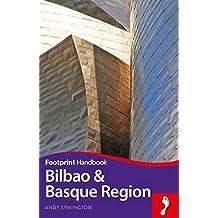 Bilbao and Basque Region Footprint Handbook