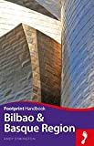 Bilbao and Basque Region Footprint Handbook (Footprint Handbooks)