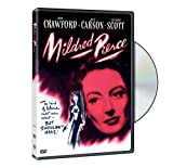 Mildred Pierce (Keepcase) (DVD)