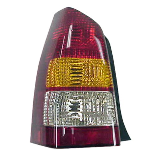 tyc-11-6108-00-mazda-tribute-driver-side-replacement-tail-light-assembly