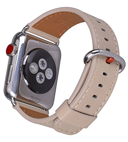jsgjmy-apple-watch-band-38mm-women-khaki-genuine-leather-loop-replacement-wrist-iwatch-strap-for-app