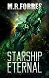 Starship Eternal (War Eternal Book 1)