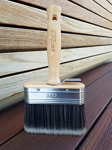 perdura-pro-series-rapid-stain-premium-brush-kit-for-decking-docks-fences-and-siding-5-inch-quality-