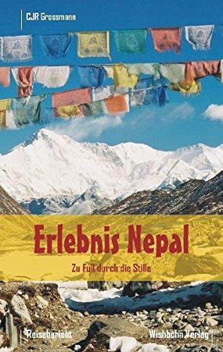 erlebnis-nepal-zu-fuss-durch-die-stille