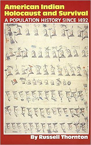 Demography signalwords books fandeluxe Gallery