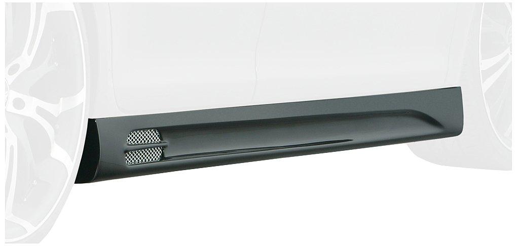 Seitenschweller Scirocco 2008- 'GT-Race' (ABS) RDX-Racedesign RDSL199