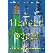 Heaven Scent