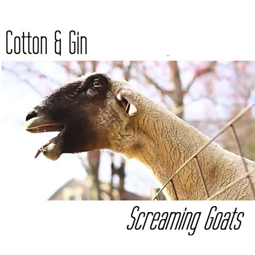 Screaming Goats ()