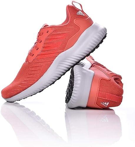 su mando romántico  adidas Alphabounce RC W, Zapatillas de Deporte para Mujer: Amazon.es:  Zapatos y complementos