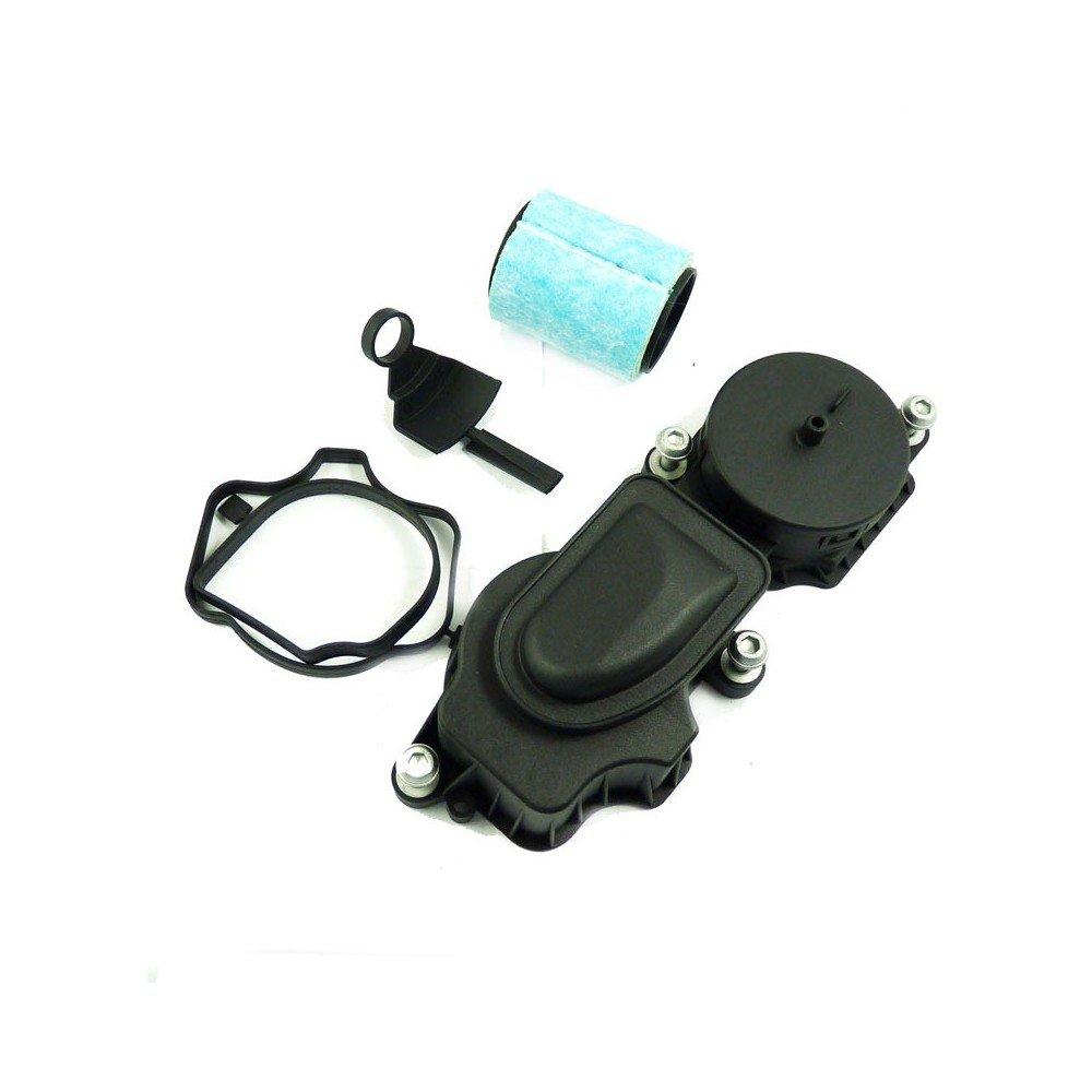 Autoparts - Unita di Ventilazione 11 12 2 249 678 BMW 3 (E46) 320d 04.98-09.01 100KW