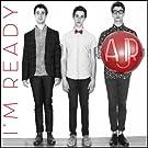 I'm Ready - EP [Explicit]