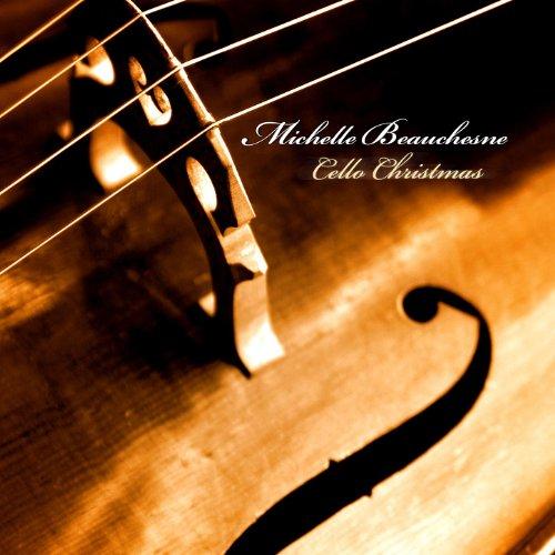 Cello Christmas ()