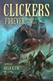 Clickers Forever: A Tribute to J. F. Gonzalez