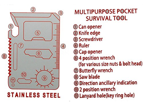 11-in-1-Multi-Functional-Stainless-Steel-Credit-Card-Survival-Outdoor-Pocket-Camping-Tool-Card-Beer-Bottle-Opener