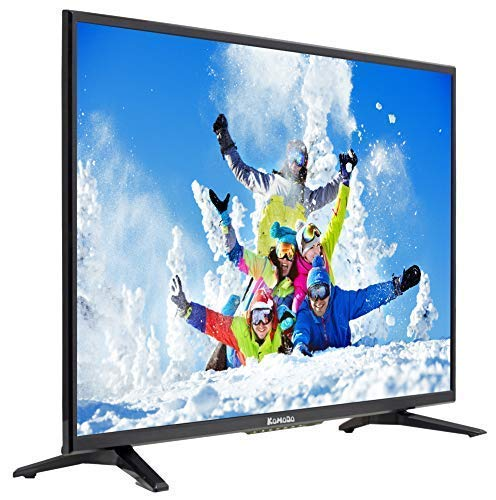 Komodo 32″ Class HD (720P) LED TV (KX-322)