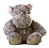 "Aurora Plush 12 "" Hippo Tubbie Wubbie"