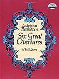 Grandes Ouvertures (6) - Conducteur