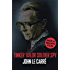 Tinker Tailor Soldier Spy (George Smiley Series)