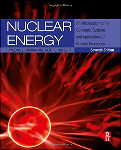Nuclear energy seventh edition an introduction to the concepts nuclear energy seventh edition an introduction to the concepts systems and applications of nuclear processes 7th edition fandeluxe Images