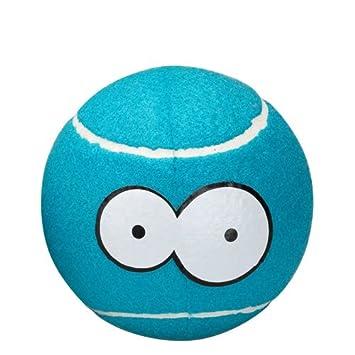 Coockoo Jouet Breezy Extrême pour Chien Bleu 15,2 cm  Amazon.fr ... 487c2c07fcf2