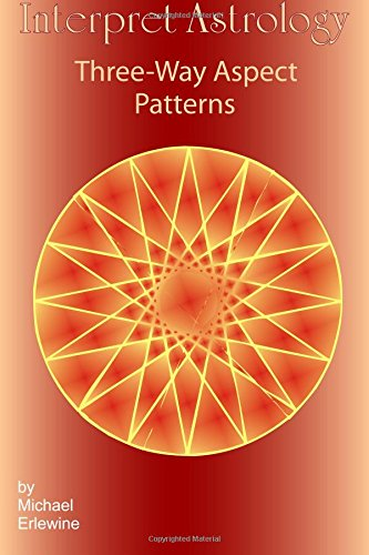 - Interpret Astrology: Three-Way Aspect Patterns