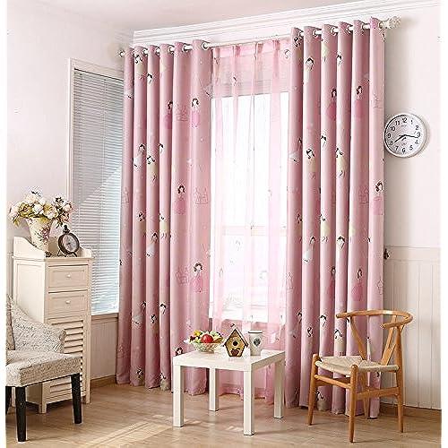 Children Room Curtains: Amazon.com