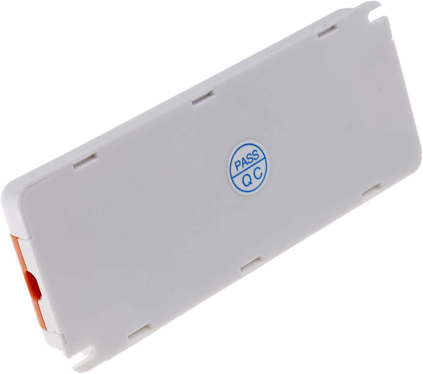 ENET LED Power Supply Driver Transformer 12V DC 20W