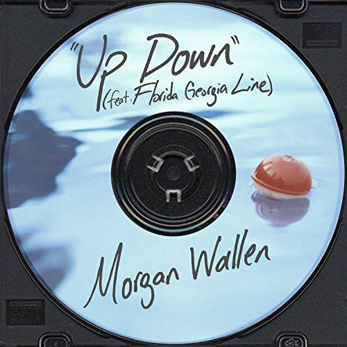 Up Down [feat. Florida Georgia Line]