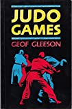 img - for Judo Games book / textbook / text book