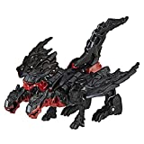 Hasbro Transformers the Last Knight Legion Class Dragon Storm