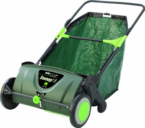 Yardwise 23630 YW Sweep 21 Inch Sweeper product image