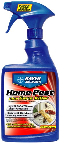 bayer-advanced-700460-home-pest-plus-germ-killer-indoor-and-outdoor-insect-killer-ready-to-use-24-ou
