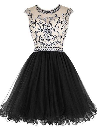 Buy 99 dollar prom dresses - 3