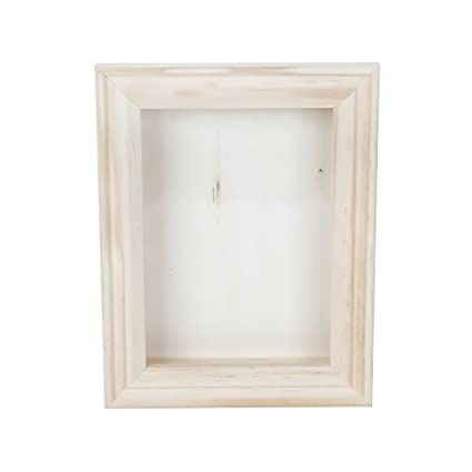 75 Most Popular Shadow Box And Picture Frame Decor