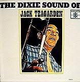 Dixie Sound Of Jack Teagarden