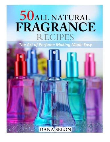 perfume making - 6