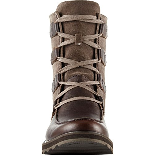 Sorel Mens Madson Original Boot Major