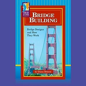 Bridge Building Audiobook