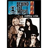 VH1 Behind the Music - Motley Crue by Hip-O Records