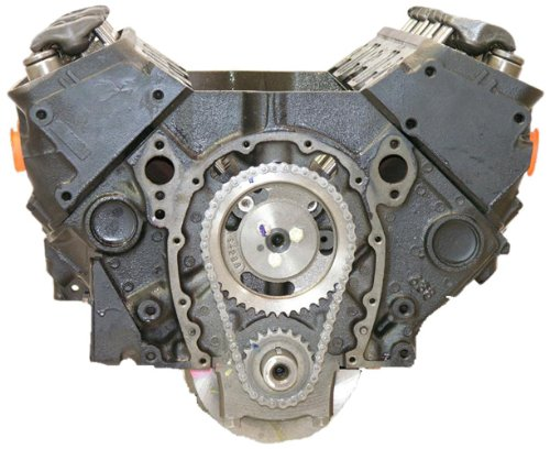 PROFessional Powertrain DCB1 Chevrolet 350 Engine, Remanufactured