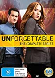 Unforgettable: The Complete Series