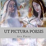 Ut Pictura Poesis, Ana Pinto, 1497322057